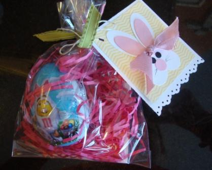 Easter_small4