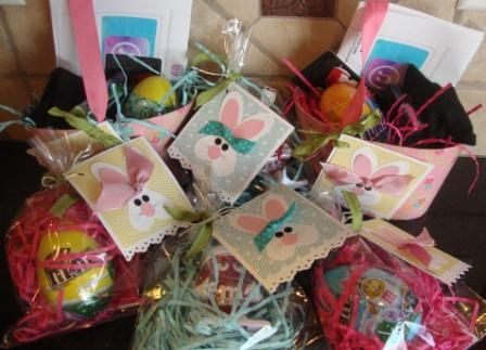 Easter_small1