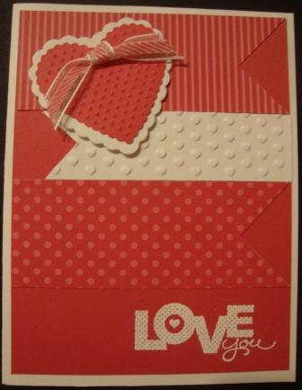 Valentine2small