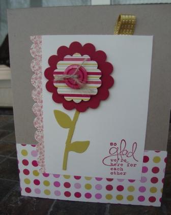 Feb25 flower2