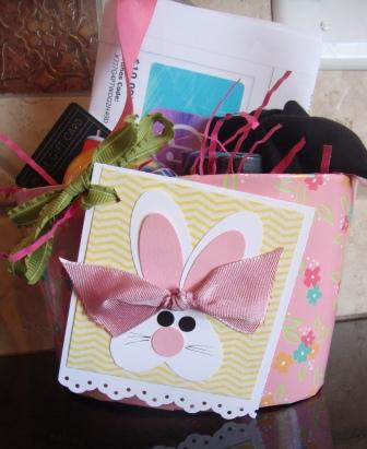 Easter_Small6
