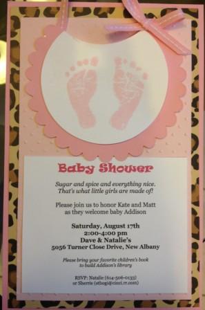 Babyshowersmall