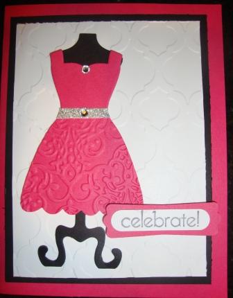 June13_dress